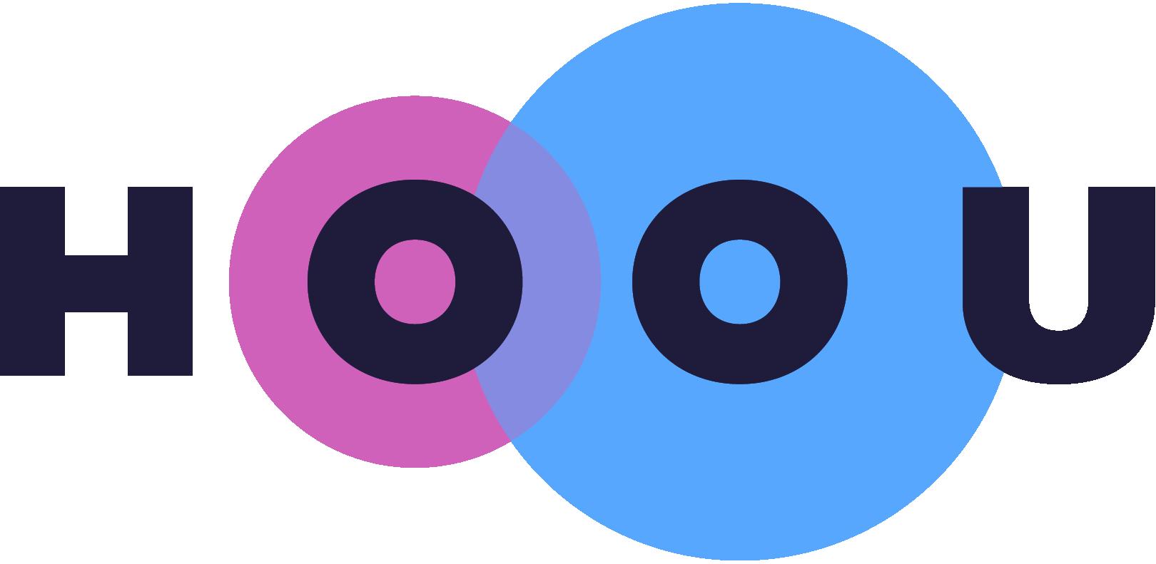 Logo HOOU